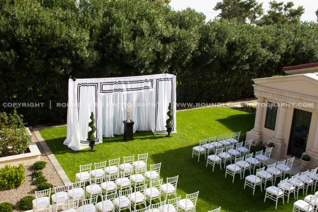 Baska Wedding 016-L