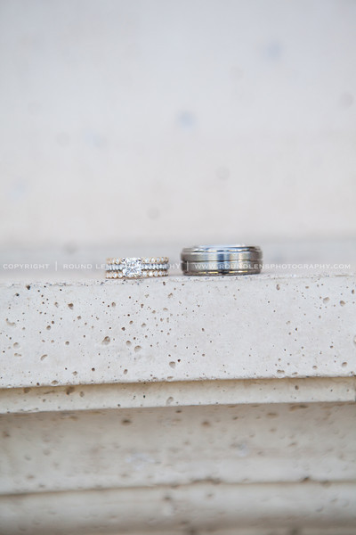 Baska Wedding 037-L