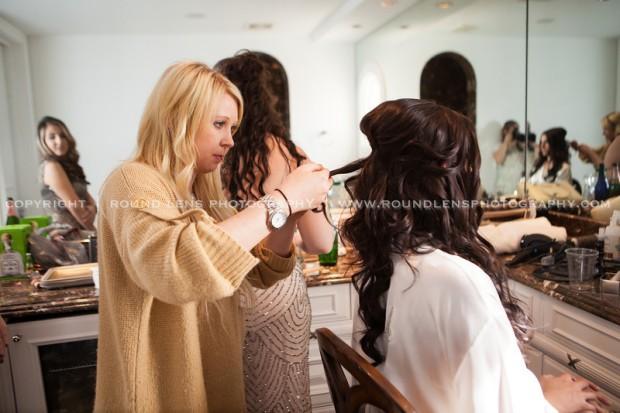 Baska Wedding 107-L