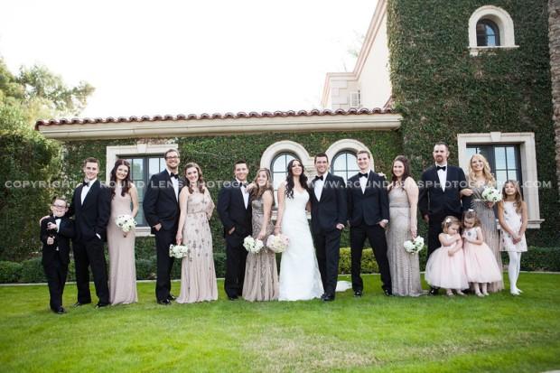 Baska Wedding 295-L