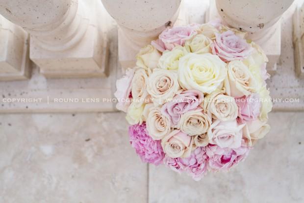 Baska Wedding 361-L