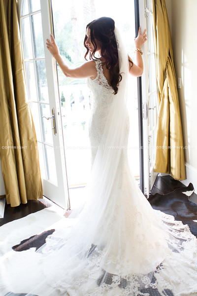 Baska Wedding 378-L