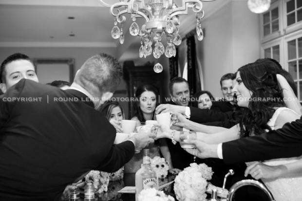 Baska Wedding 581-L