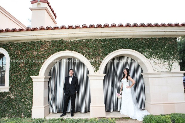 Baska Wedding 689-L
