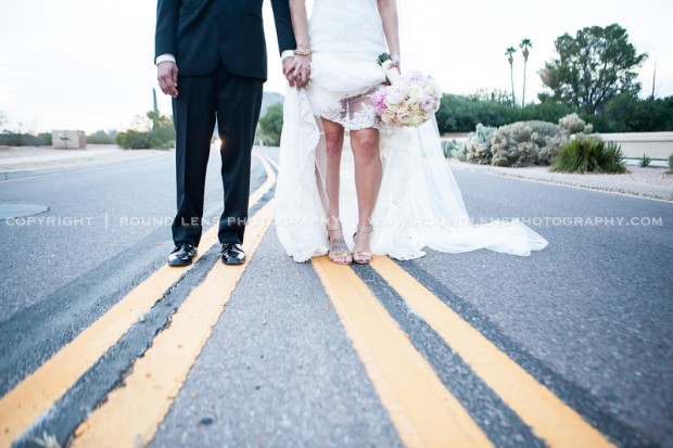 Baska Wedding 745-L