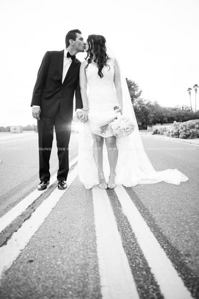 Baska Wedding 748-L