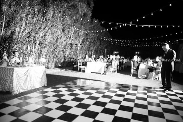 Baska Wedding 785-L
