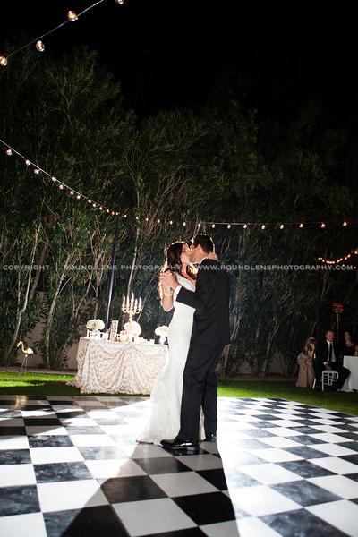 Baska Wedding 795-L
