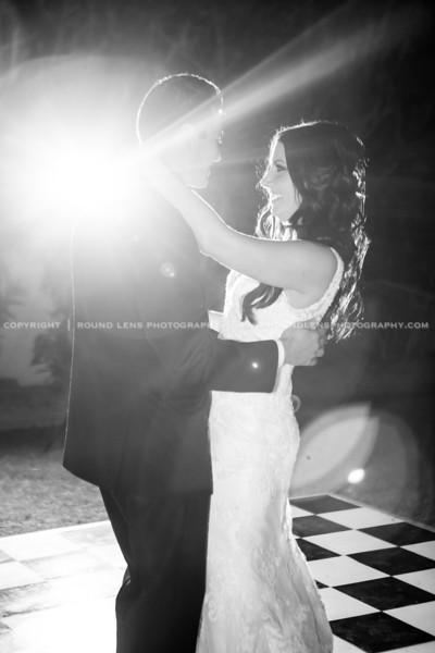 Baska Wedding 805-L