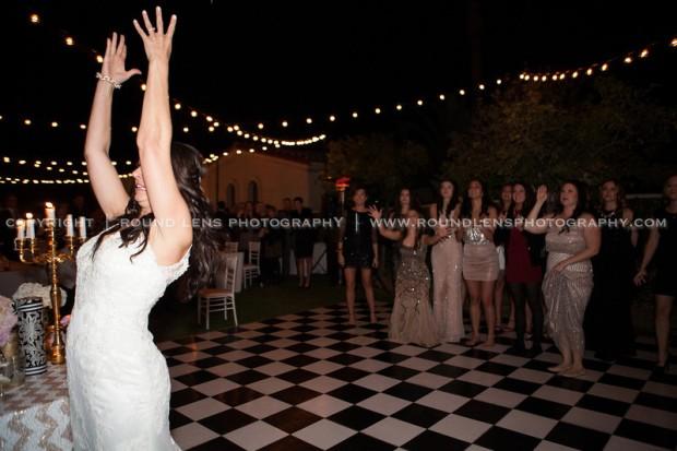 Baska Wedding 883-L
