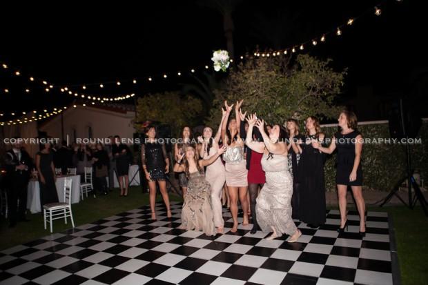 Baska Wedding 884-L