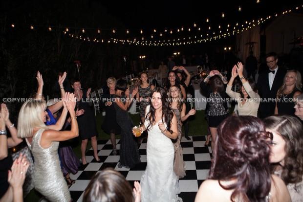 Baska Wedding 920-L