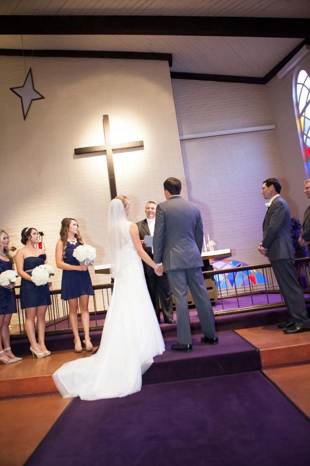 swift wedding 279