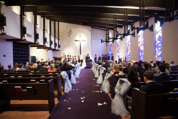 swift wedding 291