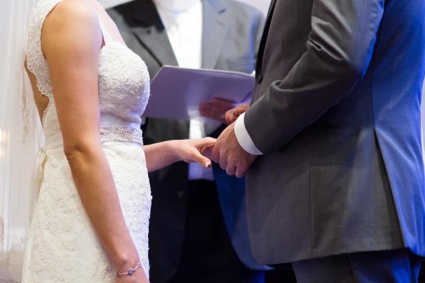 swift wedding 313