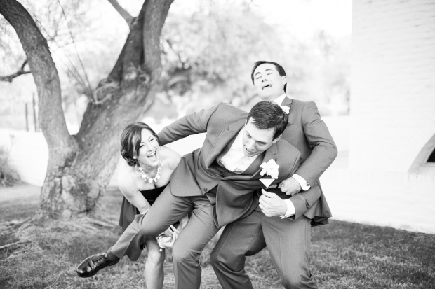 swift wedding 419