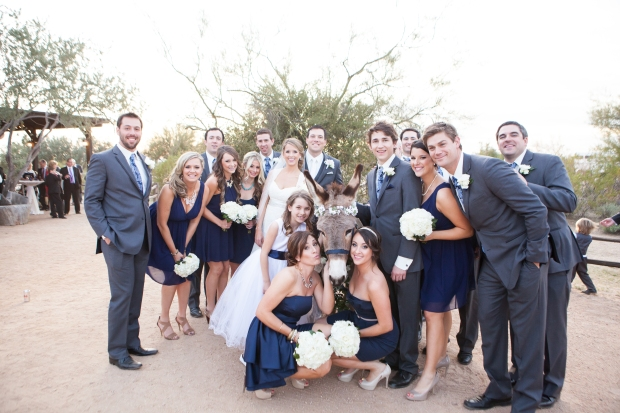 swift wedding 468