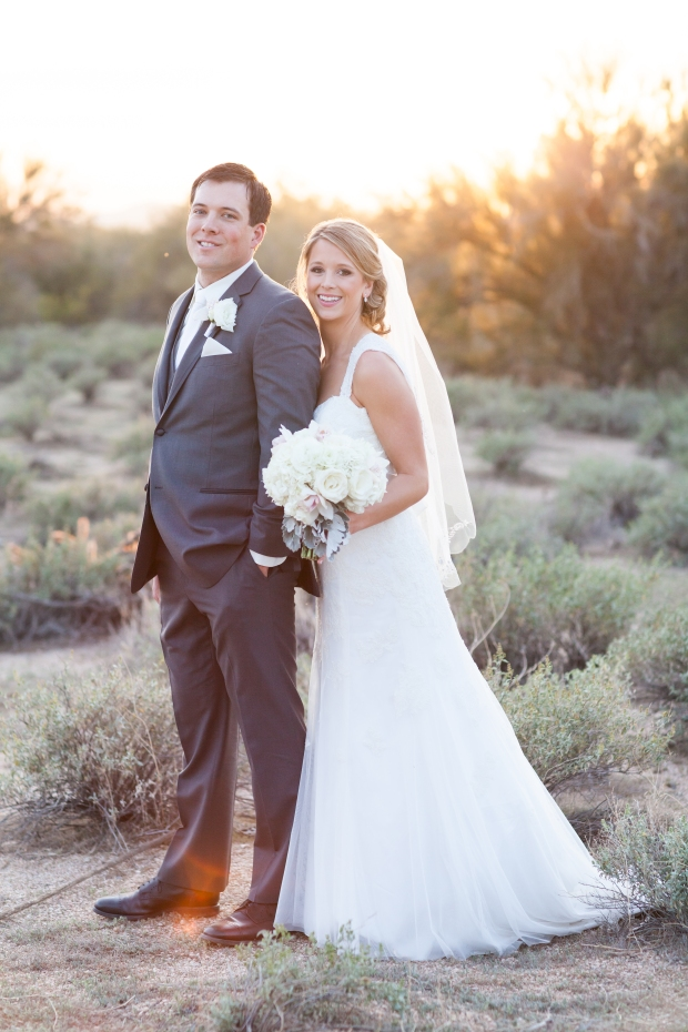 swift wedding 509