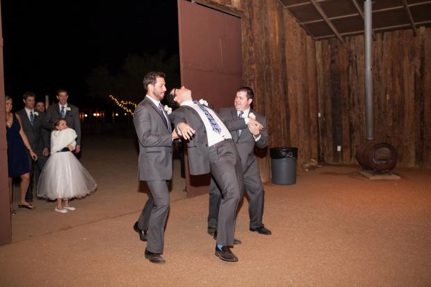 swift wedding 553