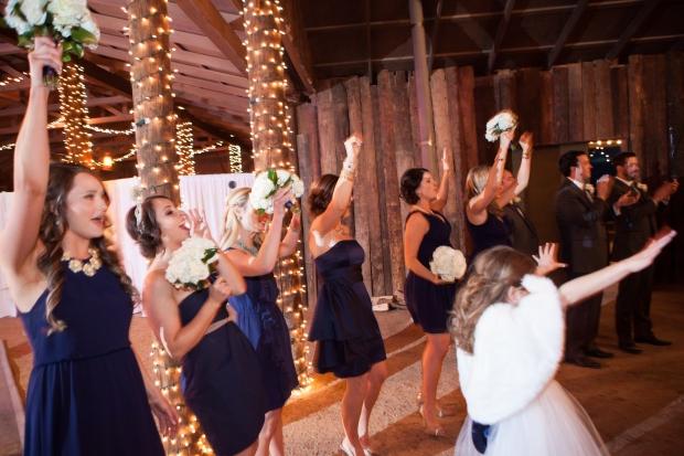 swift wedding 561