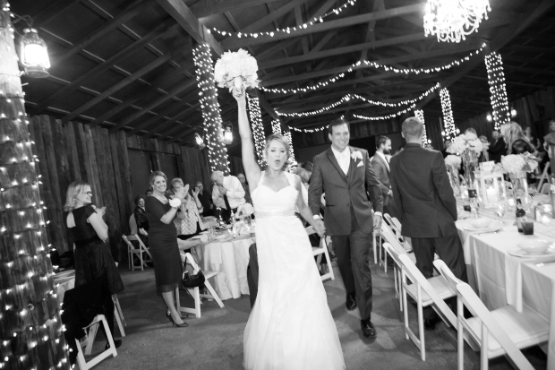 swift wedding 564