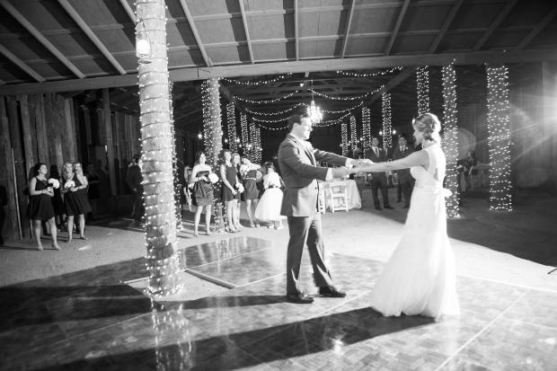swift wedding 570