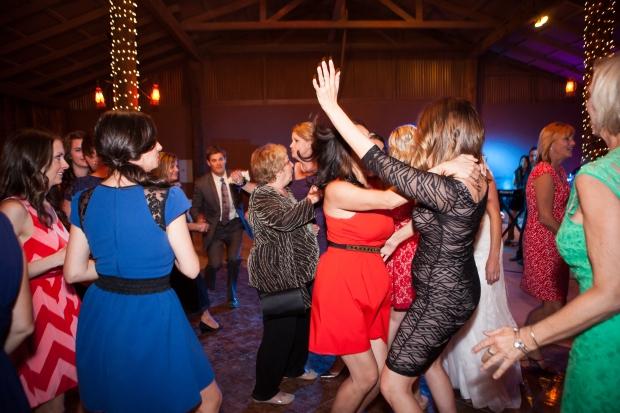 swift wedding 684-2