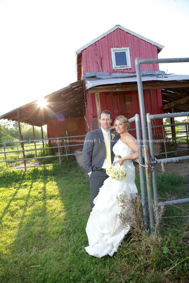 C- K&B Bridal 144-X2