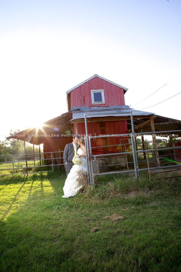 C- K&B Bridal 147-X2