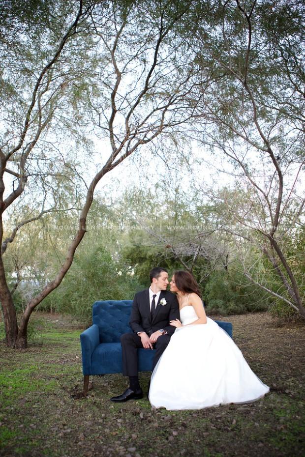 Zaft Bridal 148-X2