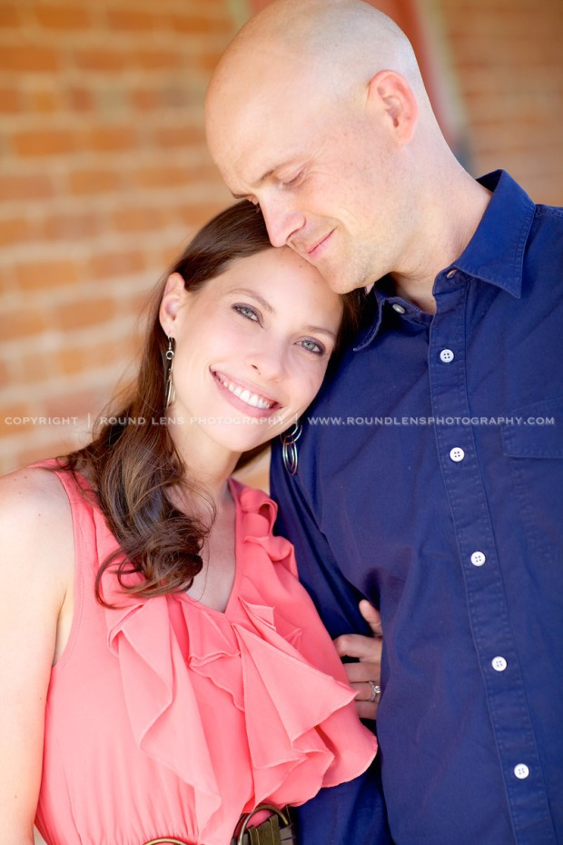 Steve & Holly Engagement 22-X3