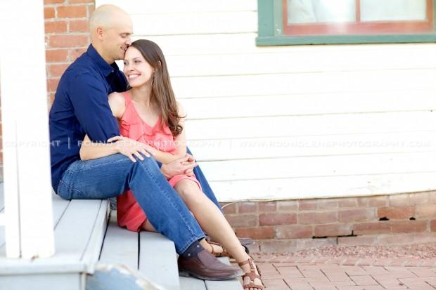 Steve & Holly Engagement 38-1688x1152