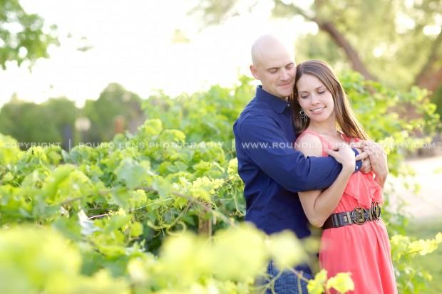 Steve & Holly Engagement 48-1688x1152