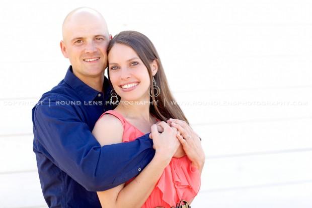 Steve & Holly Engagement 5-1688x1152