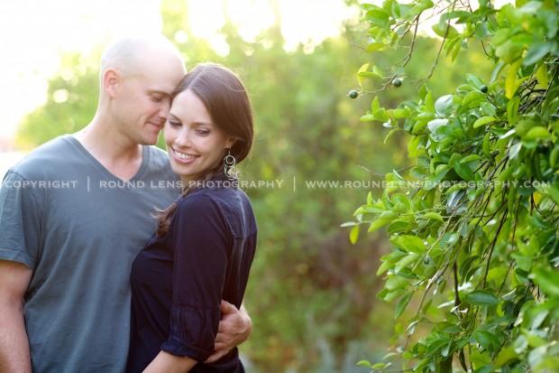 Steve & Holly Engagement 56-1688x1152
