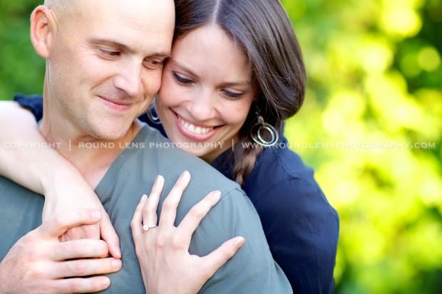 Steve & Holly Engagement 61-1688x1152