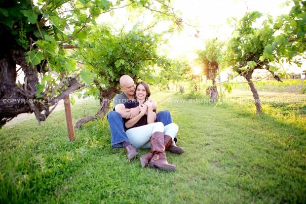Steve & Holly Engagement 72-1688x1152