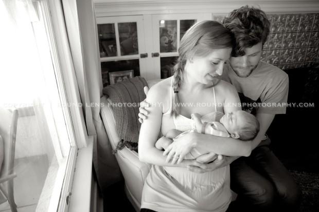 Wells Newborn 75-X2