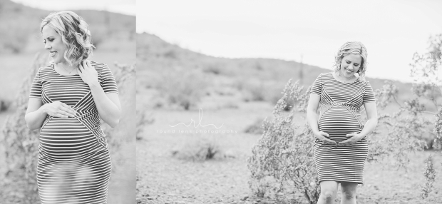 Round Lens Photography Phoenix Scottsdale AZ Photographer_0428