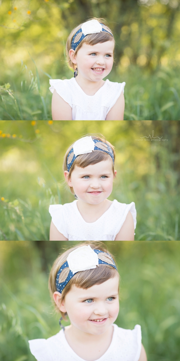 Round Lens Photography Phoenix Scottsdale AZ Photographer_0436