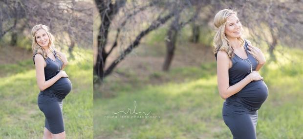 Round Lens Photography Phoenix Scottsdale AZ Photographer_0454