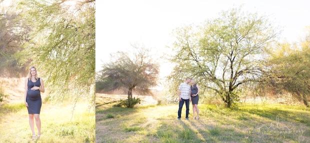 Round Lens Photography Phoenix Scottsdale AZ Photographer_0460