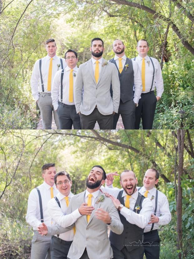 Round Lens Photography Phoenix Scottsdale AZ Photographer_0010