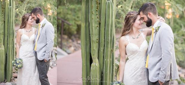 Round Lens Photography Phoenix Scottsdale AZ Photographer_0034