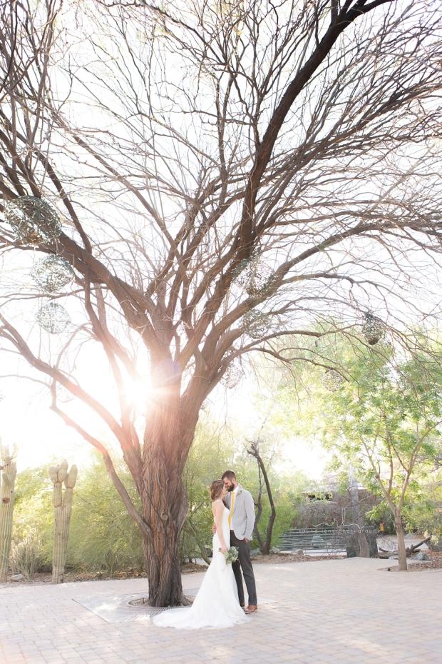 Round Lens Photography Phoenix Scottsdale AZ Photographer_0035