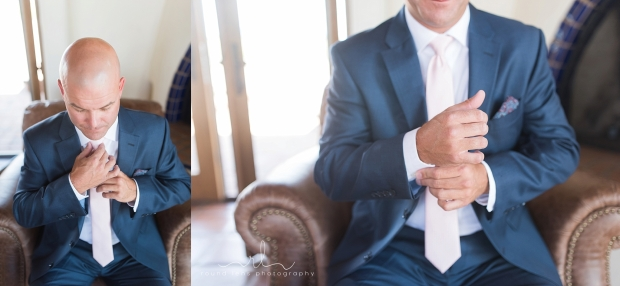 Round Lens Photography Phoenix Scottsdale AZ Photographer_0073