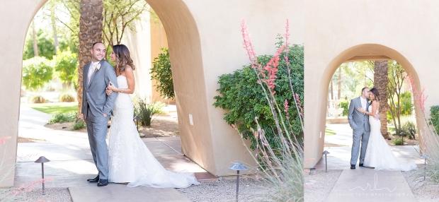Round Lens Photography Phoenix Scottsdale AZ Photographer_0214