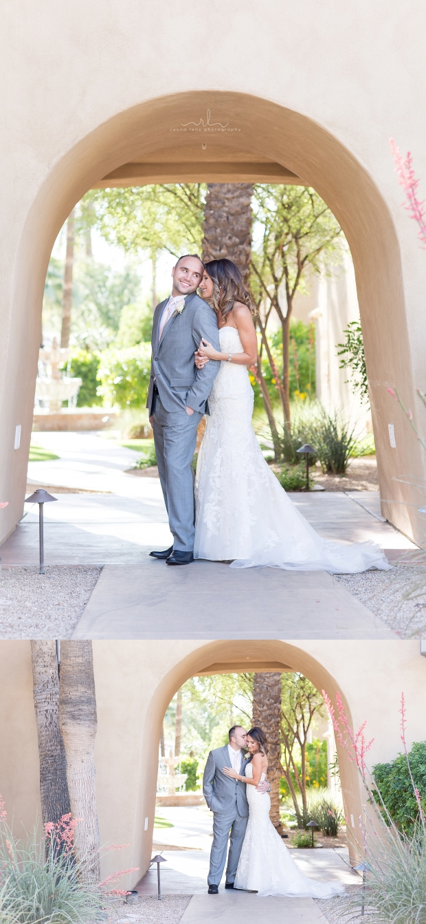 Round Lens Photography Phoenix Scottsdale AZ Photographer_0215
