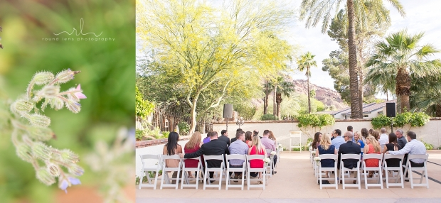 Round Lens Photography Phoenix Scottsdale AZ Photographer_0231