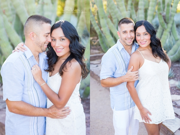 Round Lens Photography Phoenix Scottsdale AZ Photographer_0958